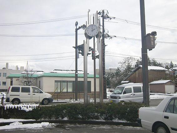 上市町時計_20